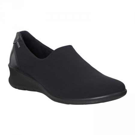 ECCO BABETT WEDGE