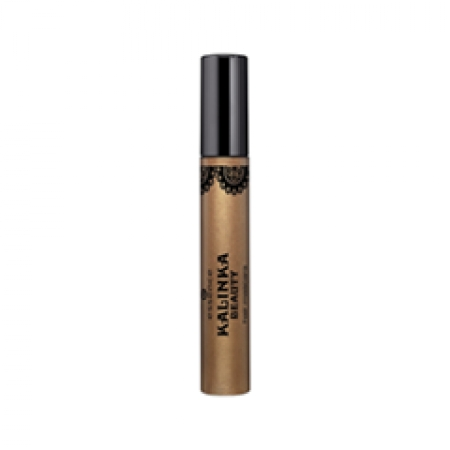 essence Тушь для волос Kalinka Beauty Hair Mascara 02 (Цвет 02 Babushka me)