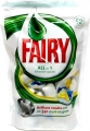 Fairy All in 1 52шт