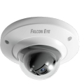 Falcon Eye FE-IPC-DW200P