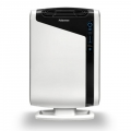 Fellowes AeraMax DX95 Fellowes