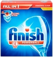 Finish All in one 50 шт
