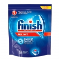 Finish All in one 65 шт