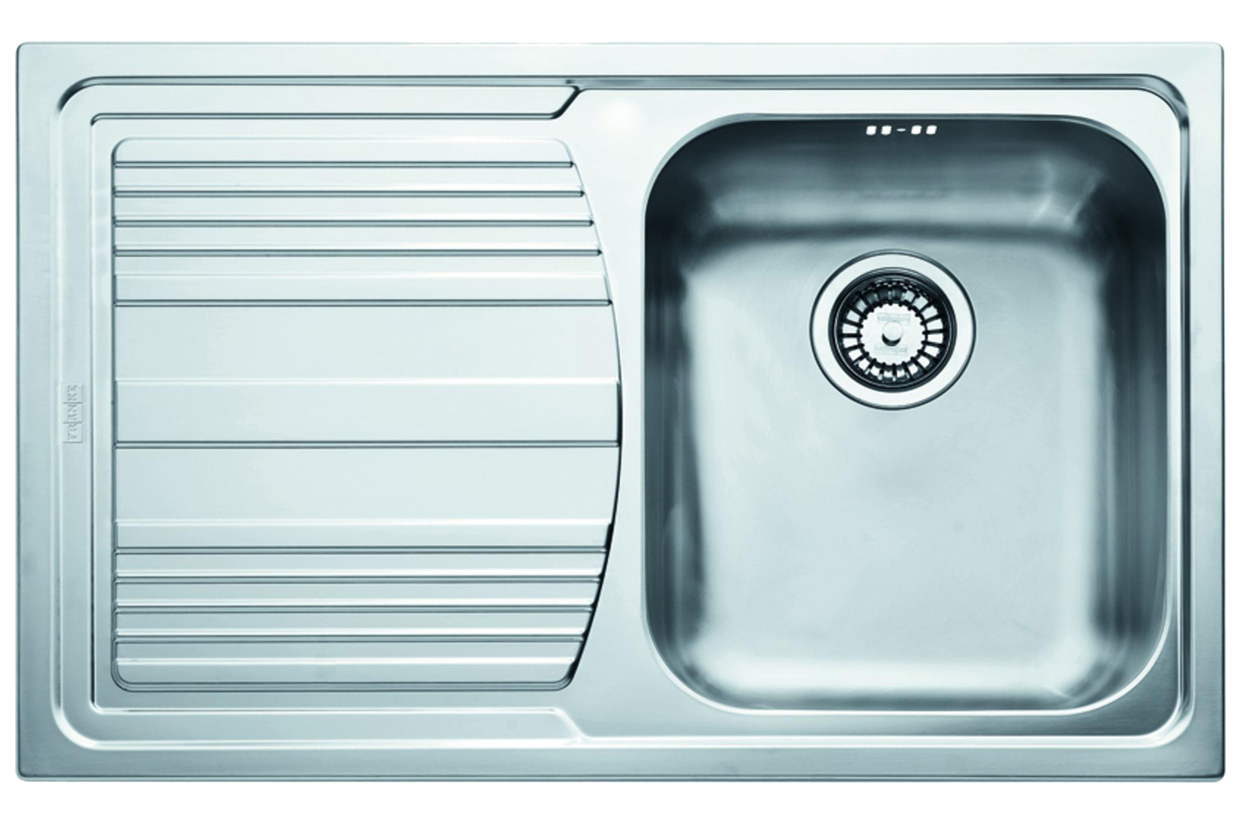 Franke.. Franke Kitchen Sinks Catalogue Befon For. Kitchen Sink And ...