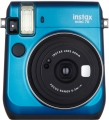 Фотоаппарат Fujifilm 70 Instax Mini Blue