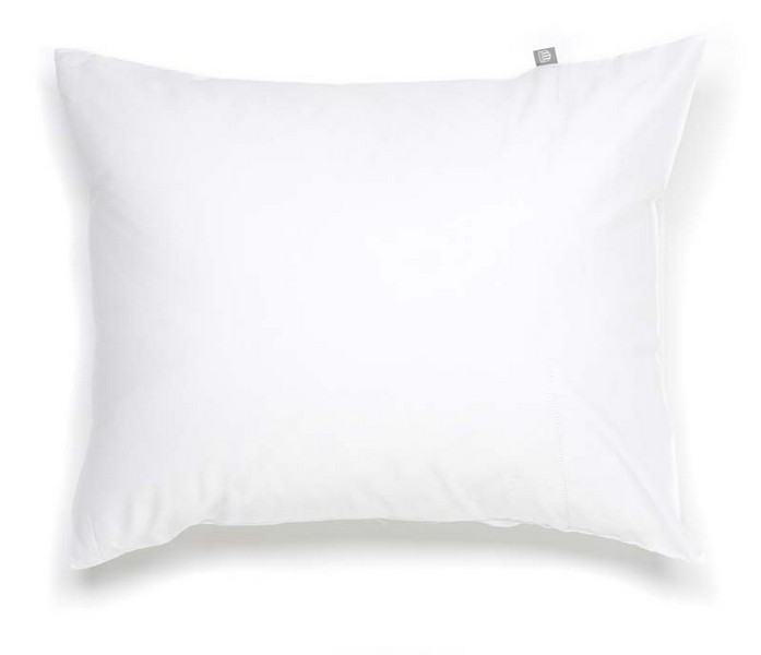 GANT Home SOLID SATEEN 150х200 см