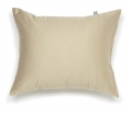 GANT Home Solid Sateen, 200х200 бежевый