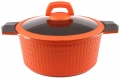 Gipfel Weller 2474 Orange