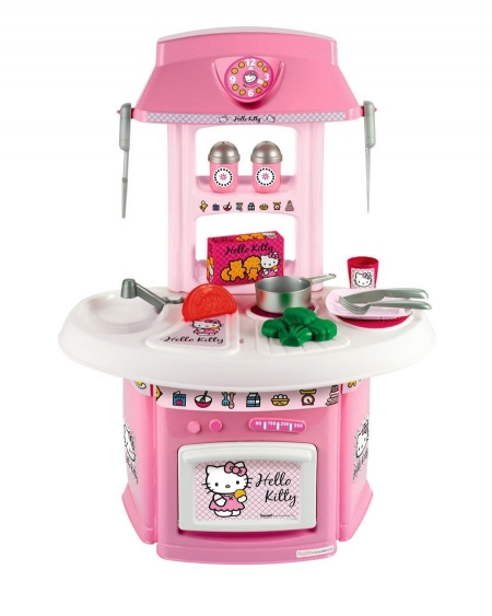 Hello Kitty Hello Kitty модель