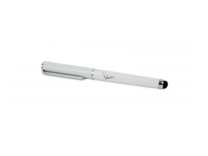 hi-Fun VaVeliero Double Pen White