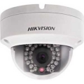 IP камера HikVision DS-2CD2112-I-2.8MM