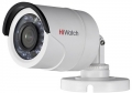 Hikvision HiWatch DS-Т200 3.6