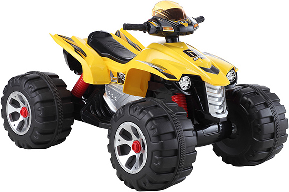 Hippo Toys JS318Y