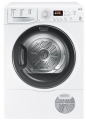 Hotpoint-ariston FTCF 87B 6H  White модель FTCF 87B 6H WHITE