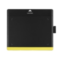 Huion 680TF Black/Yellow