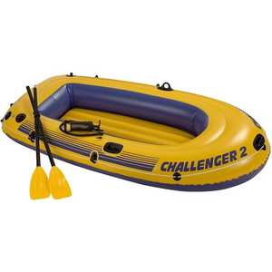 Intex Challenger-2 Set 68367