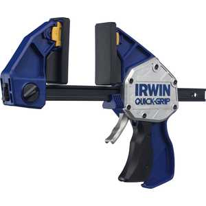 Струбцина Irwin модель QUICK GRIP XP 600ММ (10505945)