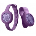 Jawbone UP Move Grape