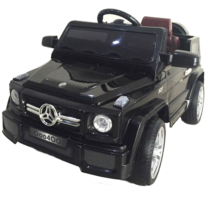 Joy Automatic BJ-1058 Mercedes G
