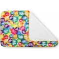 Пеленка Kanga Care модель CHANGING PAD TOKICORNO (646437266208)