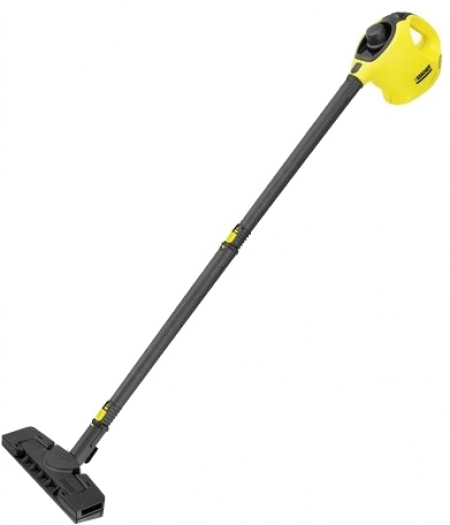 Karcher SC 1 + Floorkit