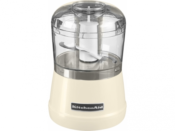 KitchenAid 5KFC3515 (5KFC3515EER) KitchenAid