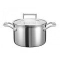 KitchenAid KC2C30EHST 2.84 л