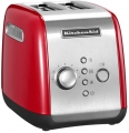 Тостер KitchenAid 5KMT221 Red