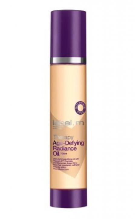 Label.m Age Defying Radiance Oil 100 мл