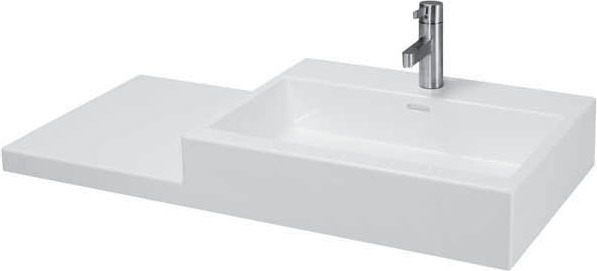 Laufen Living City 818431