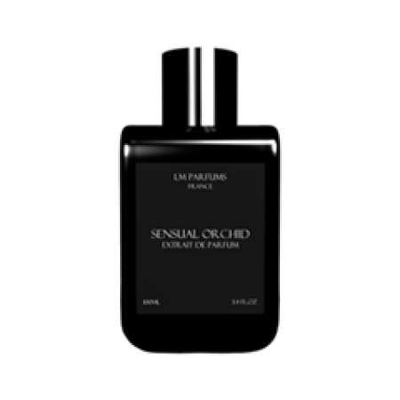 Laurent Mazzone Parfums Sensual Orchid (Объем 100 мл)