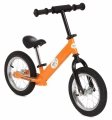 Leader Kids 336 Orange, оранжевый