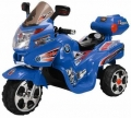 Liko Baby TR 1102 Blue