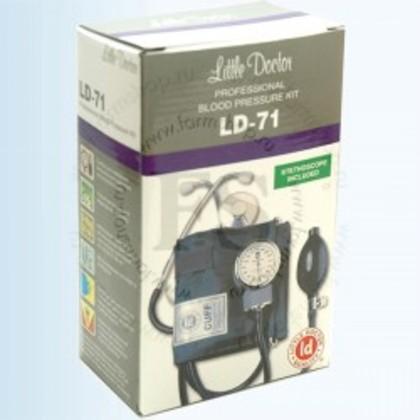 Little Doctor LD-71 А