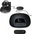 Веб-камера Logitech модель CONFERENCECAM GROUP (960-001057)