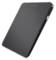 Logitech Wireless Rechargeable Touchpad T650 USB Black