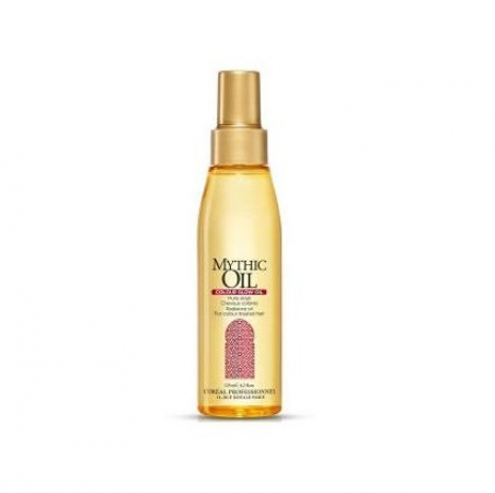 Loreal Mythic oil Colour 125 мл