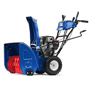 MasterYard MX11528 BE