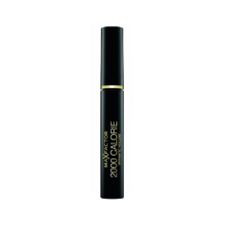 Max Factor 2000 Calorie Dramatic Volume (Цвет №01 Черный Вес 20.00)
