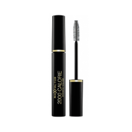 Max Factor 2000 Calorie Dramatic Volume (Цвет 02 Black / Brown Вес 20.00)