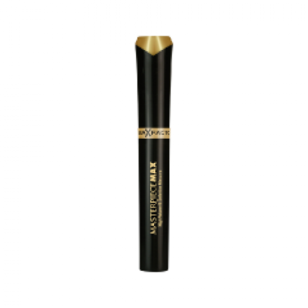 Max Factor Masterpiece Max Mascara (Цвет 01 Black Вес 20.00)