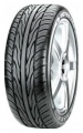 Maxxis MA-Z4S Victra 255/55 R18 109W