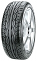 Maxxis MA-Z4S Victra 255/55 R19 111W