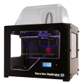 MakerBot Replicator 2X Mbot