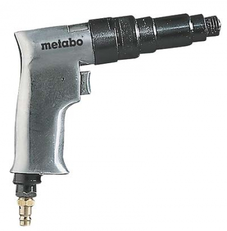 Metabo DS 1610