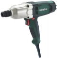 Metabo SSW 650 602204000