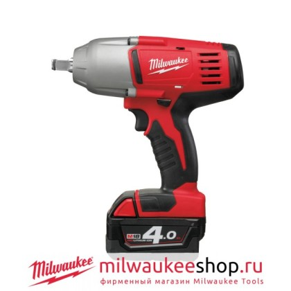 Milwaukee HD18 HIWF-402C