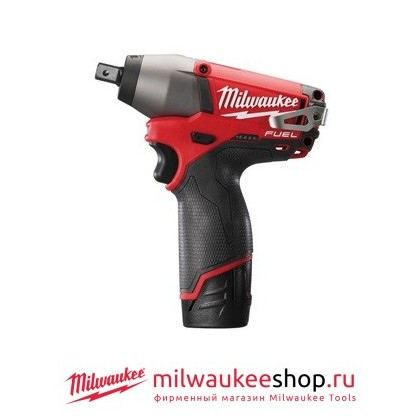 Milwaukee M12 CIW12-202C
