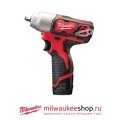 Milwaukee M12 CIW12-202X