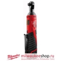 "Milwaukee M12 IR (3/8"")"